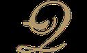 声楽教室Celesteセレステ講師のごあいさつ 名古屋市千種区の自宅教室で完全マンツーマンのレッスンをしています。劇団四季、東宝系ミュージカルやアニーなどの子供ミュージカル舞台、宝塚音楽学校を目指す方専門の声楽レッスン・歌のレッスンです。まずは体験レッスンにお越しください。オーディションや試験対策特別レッスンも承ります。