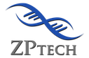 Powder von Zeropoint-Technologies