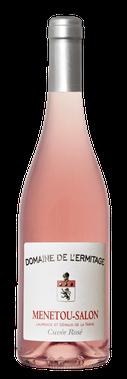 Accueil domaine de l 39 ermitage menetou salon france les vins de menetou salon aoc domaine de - Menetou salon domaine de l ermitage ...