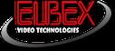 Elbex-Videoüberwachung-bei-Kraus-Elektro-Vaterstetten