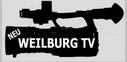 Weilburg Info von Ralf Gorenflo