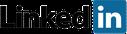 LinkedIn Profil von Rechtsanwalt Dr. Andreas Hiemsch