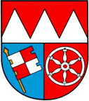 Schneckenhaus is made in Unterfranken