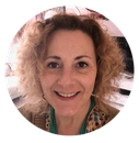 Coaching Émotionnel Christine Frichot, coach, praticienne a Tours, Veretz, la Ville aux Dames - Touraine 37