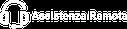 Marchetto e Tessaro Bolzano vendita e noleggio e assistenza stampanti multifunzione per aziende - attrezzature d'ufficio