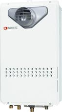GQ-2427AWX-T-DX