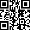 Scan mich! QR-Code für den Schnellzugriff mit Smartphones