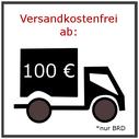 Versandkostenfrei ab 250€