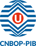 certyfikowane usługi ppoż fire-technic CNBOP