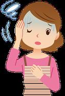 大阪府 堺市 耳鼻科 耳鼻咽喉科 しまだ耳鼻咽喉科 めまい 難聴 耳鳴り 検査