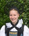Anna Viehweider