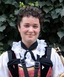Sigrid Mauroner