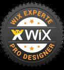 WIX Experte artelas Werbeagentur
