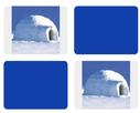 wintermemory