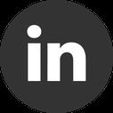 LinkedIn online marketingbureau