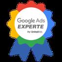 Siegel Google Ads Experten
