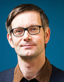 Peter Schöningh