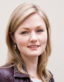 Petra Stegmeier