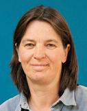Kerstin Held