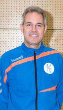 Michael Rubbert