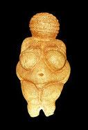 Vénus de Willendorf - Wikipédia