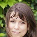 Heidi Steinbeck Fruchtbarkeitsmassage Birgit Zart