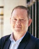 Olivier Pointcheval President Fondateur Expert-comptable DAF CFO
