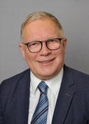 Hans E. Glatzl