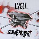LYGO - Schwerkraft