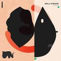 HELL&BACK - Slowlife