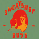 Sweatshop Boys - Two Men