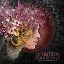 OPERATION CHERRYTREE - Scum&Honey