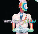 "White Arms of Athena  ""s/t"""