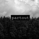 Partout - s/t