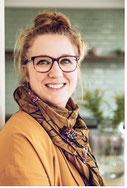 Alexandra Kozma: Geburtsvorbereitung am Wochenende