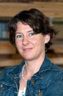 Barbara Bütikofer bietet Therapeutische Frauenmassage und ganzheitliche Frauenheilkunde in Winterthur