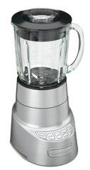 Cuisinart SmartPower Deluxe Die-Cast Blender SPB-600