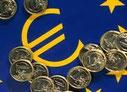 europese subsidies
