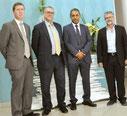 global business, societes offshore, créations societe offshore à maurice