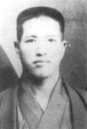 Gokenki 1886-1940