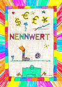 Winner in 2018: Nennwert