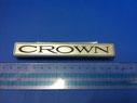 23-1(crown1)