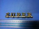 Super 6(12-1)