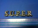 Super 2(8-1)