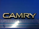38-1(camry1)