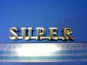 Super 3(9-1)