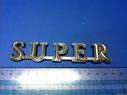 Super 4(10-1)