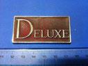 Deluxe5(3-1)