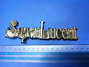 Super Lucent(6-1)