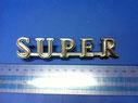 Super 1(7-1)